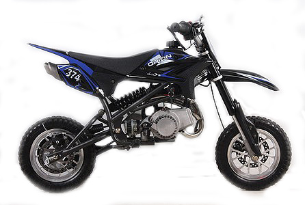 mini moto orion 50cc pas cher mini dirt bike orion. Black Bedroom Furniture Sets. Home Design Ideas