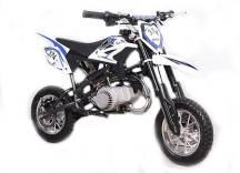 mini moto orion 50cc pas cher mini dirt bike orion. Black Bedroom Furniture Sets. Home Design Ideas