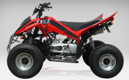 quads 50cc a 250cc homologues mini quad enfant hytrack. Black Bedroom Furniture Sets. Home Design Ideas