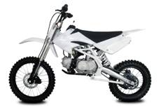 dirt-bike-125cc-tornado-racing-big