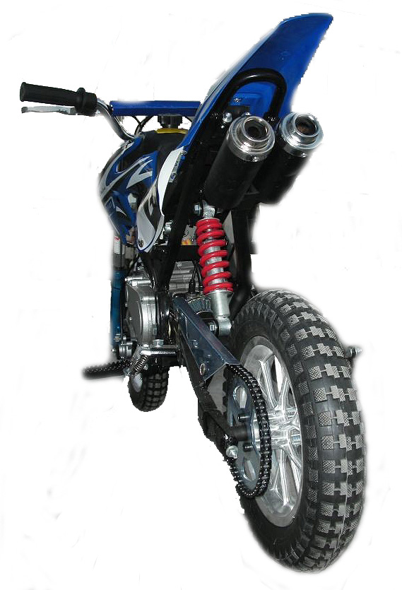 dirt bike orion mini motard cross 49cc motar supermotard. Black Bedroom Furniture Sets. Home Design Ideas