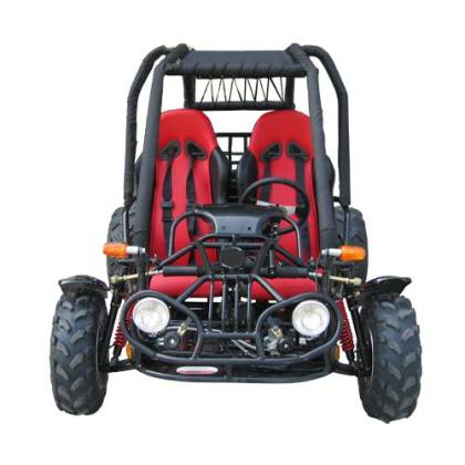 buggy 125cc vente de buggy pas cher buggy 125cm3 acheter achat de buggy. Black Bedroom Furniture Sets. Home Design Ideas