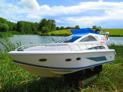 modelisme bateau radiocommande acheter achat vente bateau modelisme bateau electrique. Black Bedroom Furniture Sets. Home Design Ideas