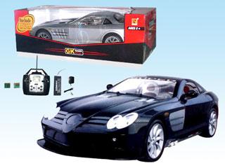 modelisme voiture radiocommandee