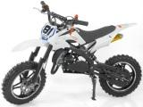 moto cross 50 xtrm factory 81