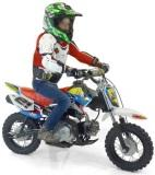 moto-cross-dirt-bike-easy-top-moteur-4-temps-90cc