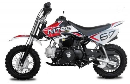 moto-cross-easy-top-70cc-nouveau-modele