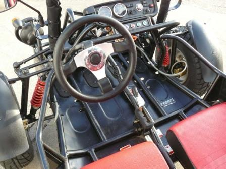 buggy-kinroad-250cc-rider-interieur