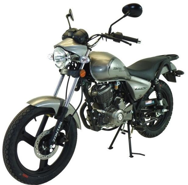 chopper 125 tiger sport moto homologue route pas cher. Black Bedroom Furniture Sets. Home Design Ideas
