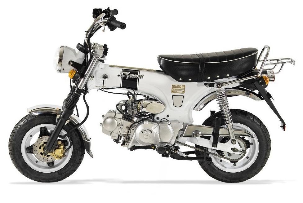 moto cross pas cher. Black Bedroom Furniture Sets. Home Design Ideas