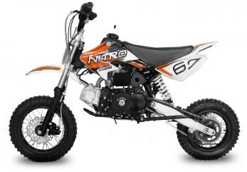 dirt-bike-110-cc-tornado-moto-cross