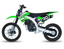 dirt-bike-250cc-orion-30