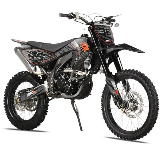 Dirt-bike-250cc-orion-36