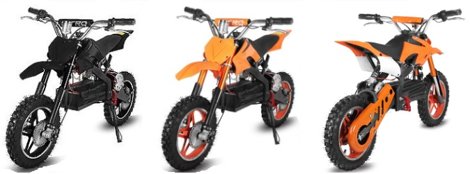 dirt bike eco 1000w nitro moto 100 electrique moto enfant pas chere pocket dirt. Black Bedroom Furniture Sets. Home Design Ideas