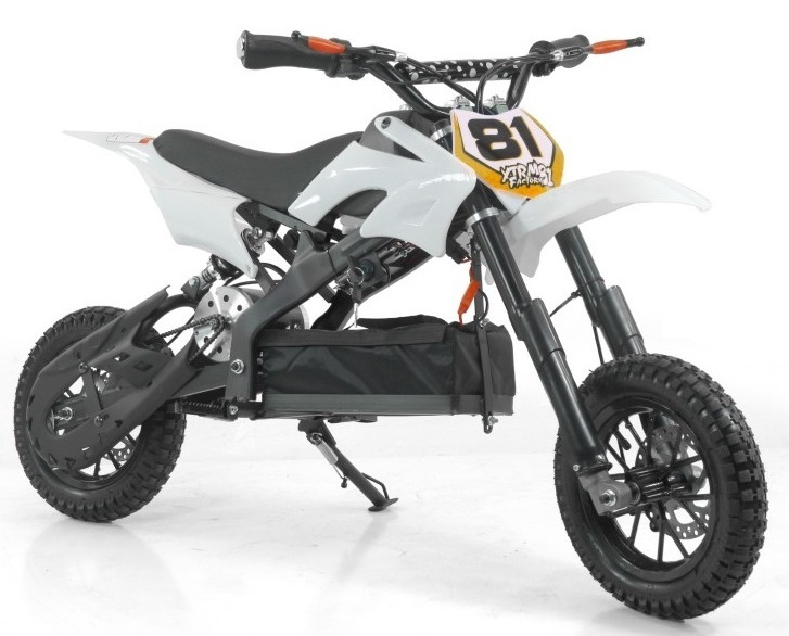 dirt bike eco neo 500w nitro moto 100 electrique mini moto cross enfant pas chere. Black Bedroom Furniture Sets. Home Design Ideas