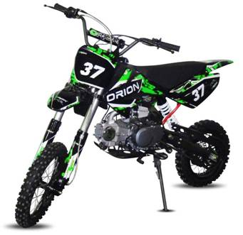 dirt-bike-125cc-orion-apollo-motors