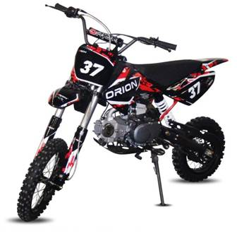 dirt-bike-125cc-tornado-racing-crf37-2013-new
