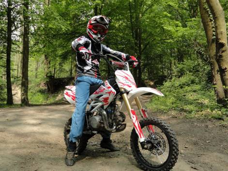 dirt-bike-125cc-tornado-racing-orion-crf37