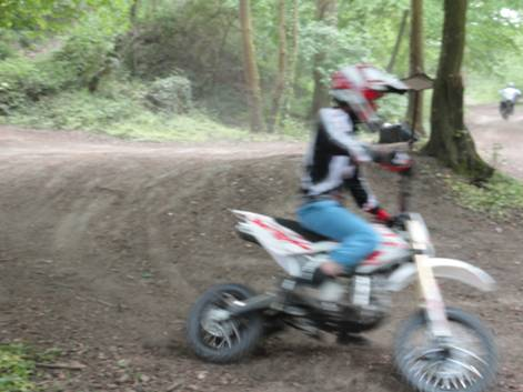 dirt-bike-125cc