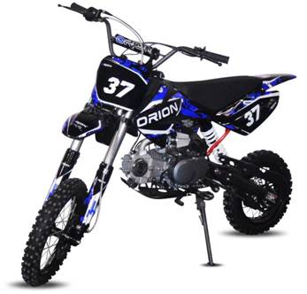 dirt-bike-apollo-orion-motor-125cc
