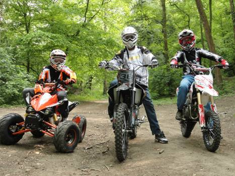 quad-panthera-dirt-bike-250cc-tornado-125cc-racing