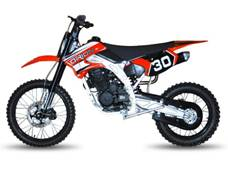 dirt bike 250cc orion moto cross 250cm3 pas chere. Black Bedroom Furniture Sets. Home Design Ideas