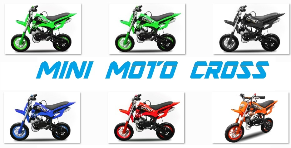 mini-moto-cross-nouveau-modele-new