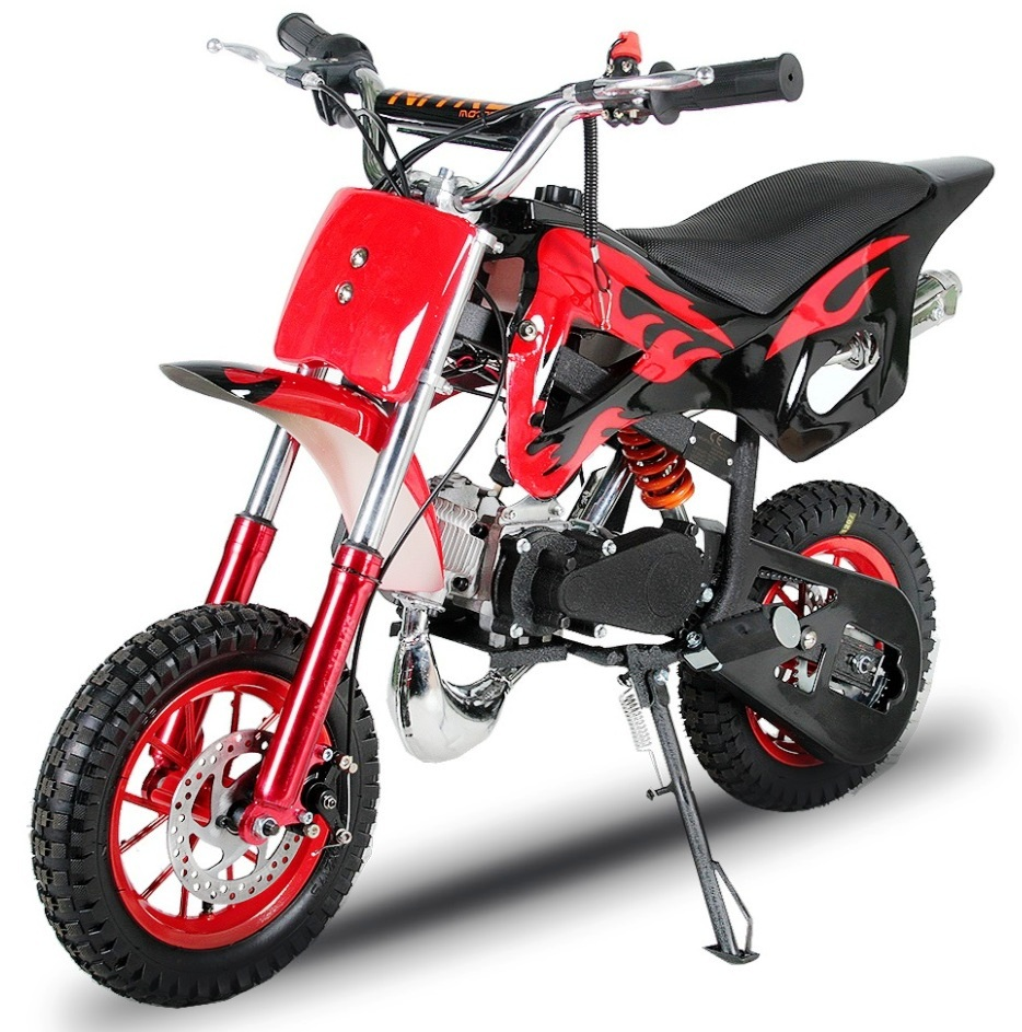 mini moto cross enfant pas chere prix discount motocross 50cc. Black Bedroom Furniture Sets. Home Design Ideas