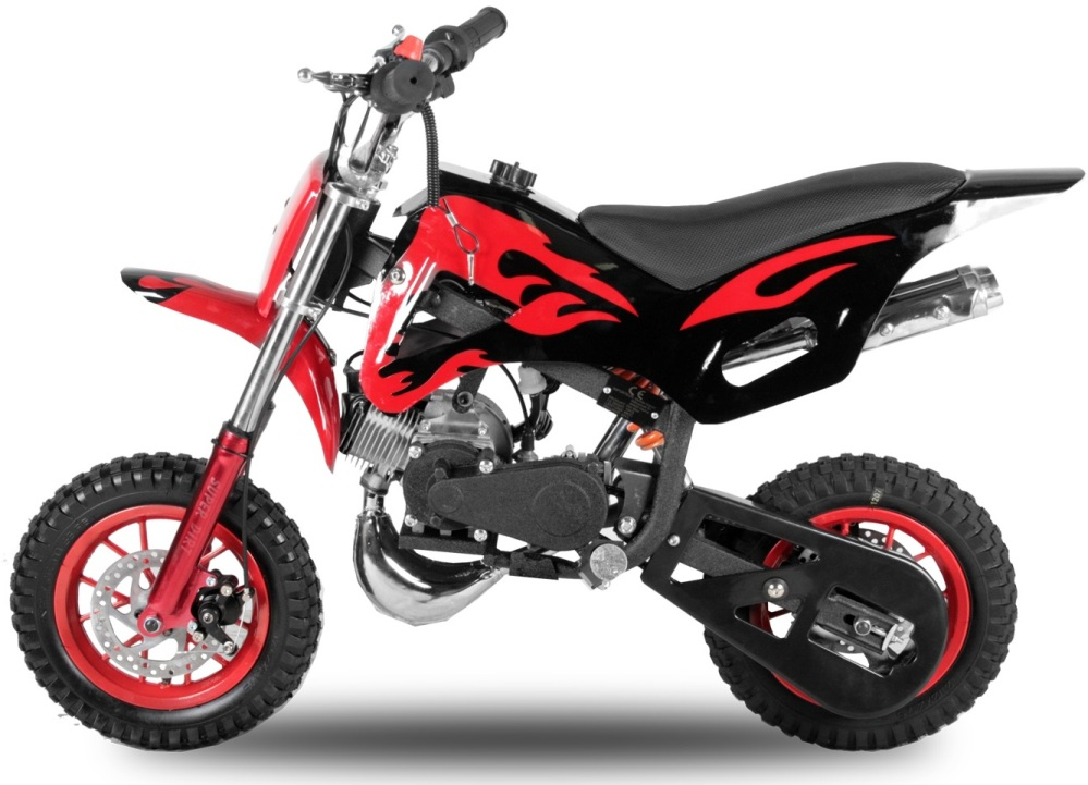 mini moto cross enfant pas chere   prix discount motocross