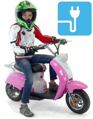 f232c7bd844a9 MINI SCOOTER ELECTRIQUE NEO !!! Pocket scooter enfant a vendre moto ...