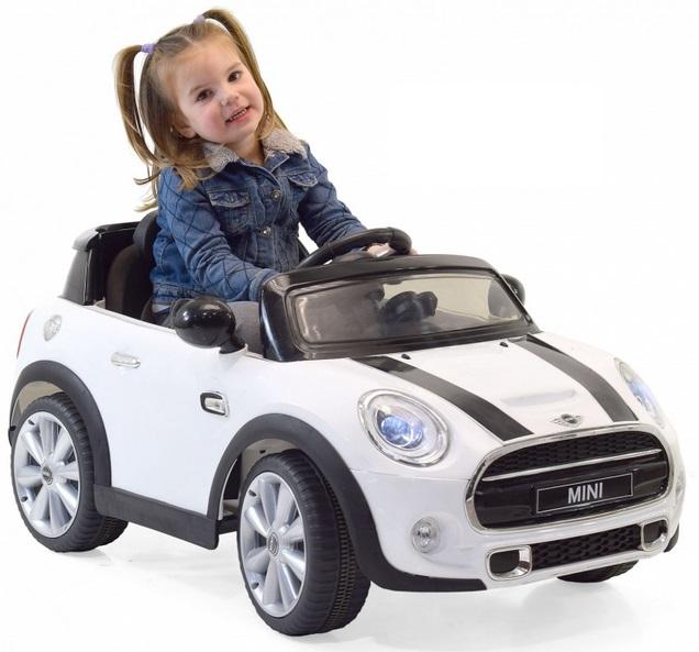 voiture bebe fille voiture electrique bebe fille id es d. Black Bedroom Furniture Sets. Home Design Ideas