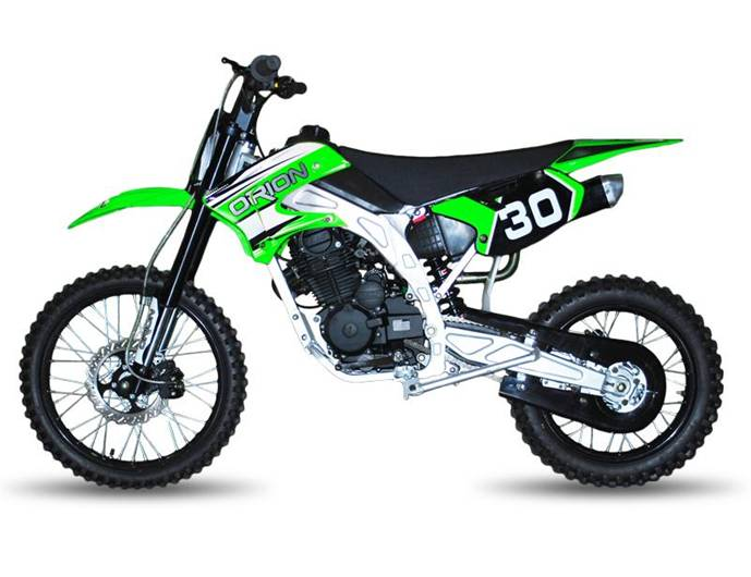 achat dirt bike 250cc. Black Bedroom Furniture Sets. Home Design Ideas