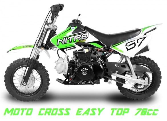 moto-cross-easy-top-70cc-nitro-motors-67-storm