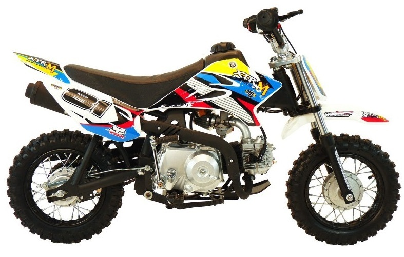 mini-dirt-bike-4-temps-90cc-xtrm-easy-top