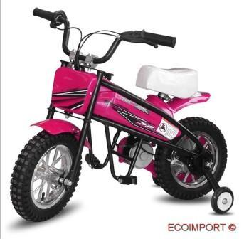 moto electrique neo pas chere jouet pour enfant pas cher. Black Bedroom Furniture Sets. Home Design Ideas