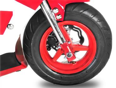 pocket bike pas chere new modele