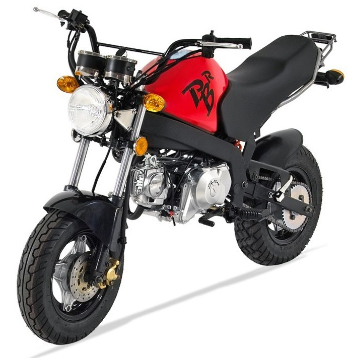pocket bike sky 50cc homologu route pas cher mini moto supermotard. Black Bedroom Furniture Sets. Home Design Ideas