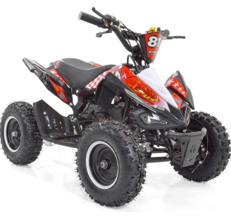 pocket-quad-cross-neo-nouveau-modele-50cc