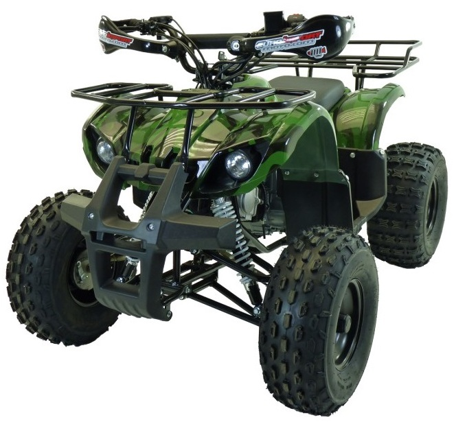 chinese quad bazooka 110cc restauration. Black Bedroom Furniture Sets. Home Design Ideas