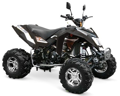 quad-furious-300cc-neo-homologue-route