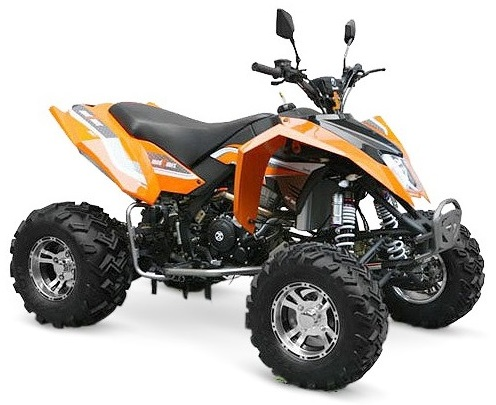 quad-homologue-route-neo-furious-300cc