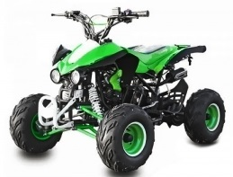 quad-panthera-110cc-new