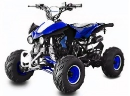 quad-panthera-110cc