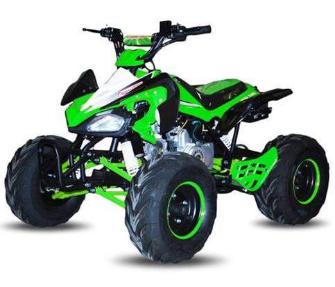 quad scorpion 110cc pas cher super quad pour enfant et ado. Black Bedroom Furniture Sets. Home Design Ideas