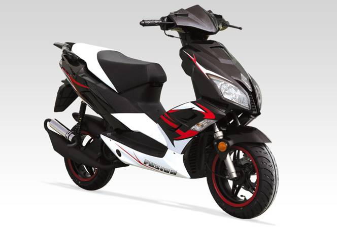 scooter 50cc neo fusion a vendre pas cher. Black Bedroom Furniture Sets. Home Design Ideas