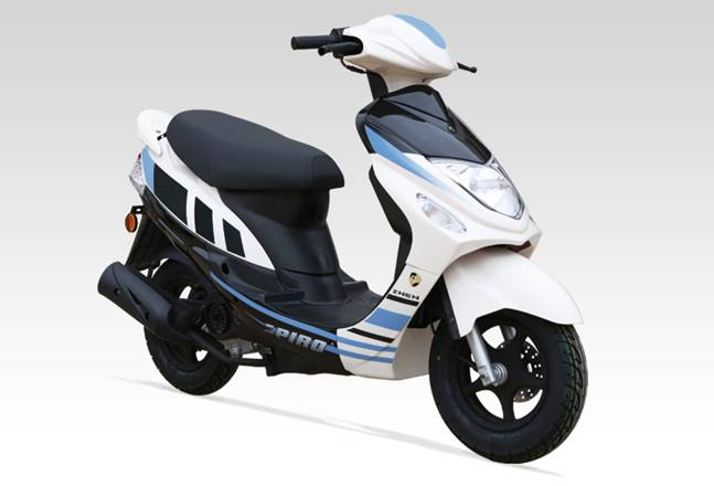 scooter 50cc tornado   pas cher   scooter neuf moins cher