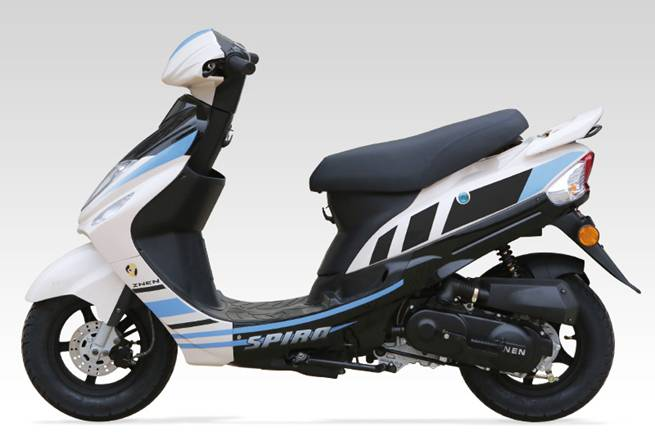 scooter 50cc tornado pas cher scooter neuf moins cher qu 39 un scooter d 39 occasion. Black Bedroom Furniture Sets. Home Design Ideas
