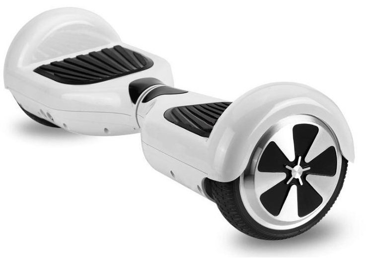 gyropode neo moteur 700w pas cher skate board. Black Bedroom Furniture Sets. Home Design Ideas