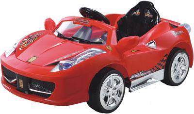 voiture electrique sport cabriolet pas chere genre. Black Bedroom Furniture Sets. Home Design Ideas