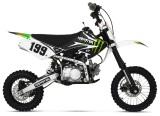 pit-dirt-bike-125cc-monster-edition